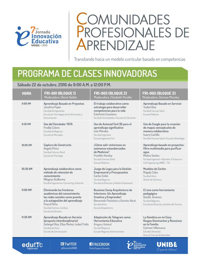 programa_clases_innovadoras
