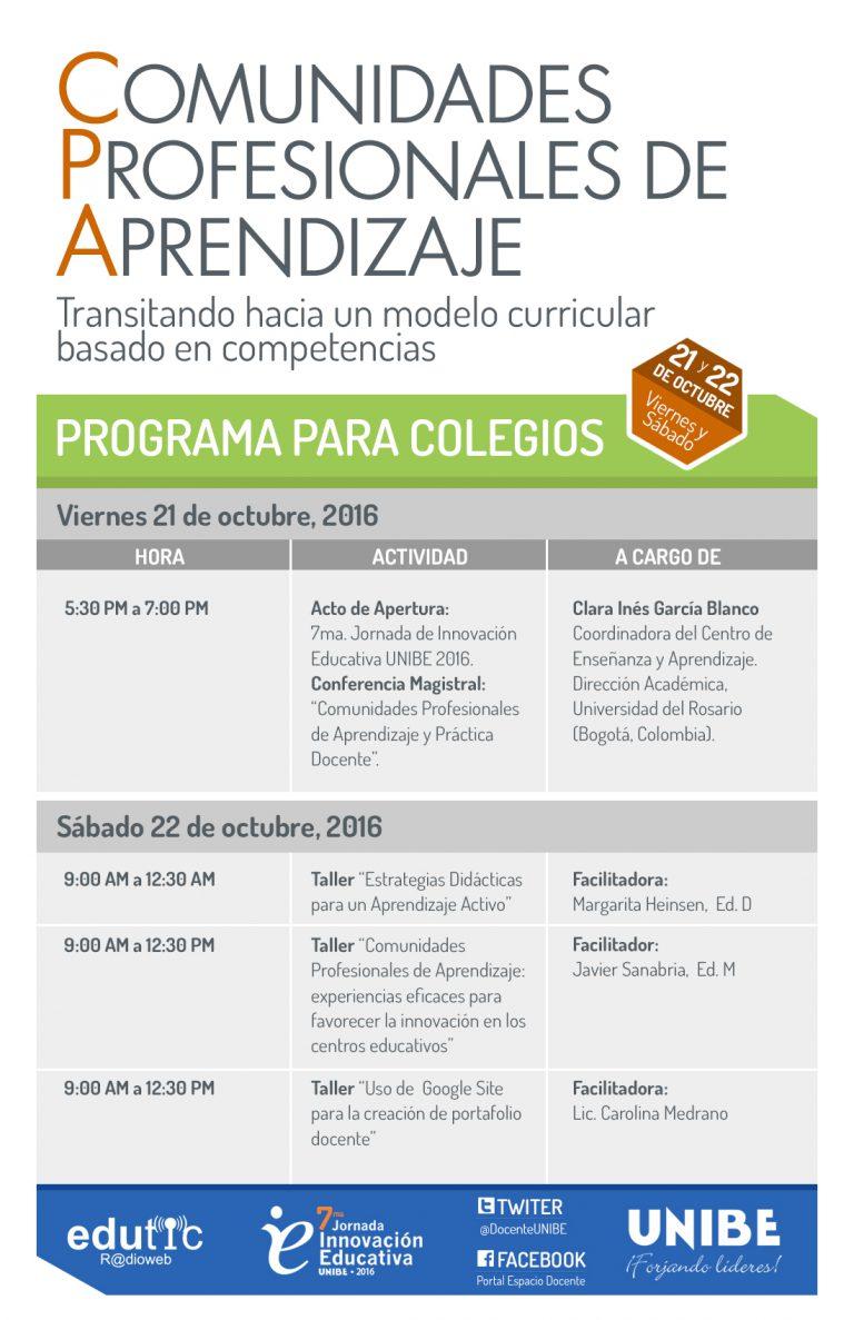 programa_colegios_jornada_2016