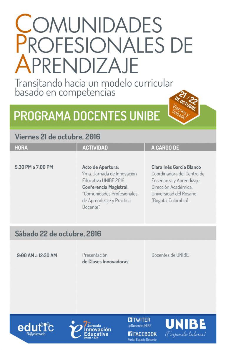 programa_docentes_jornada_2016