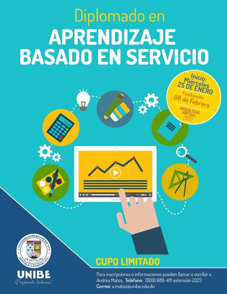 aprendizaje-basado-servicio