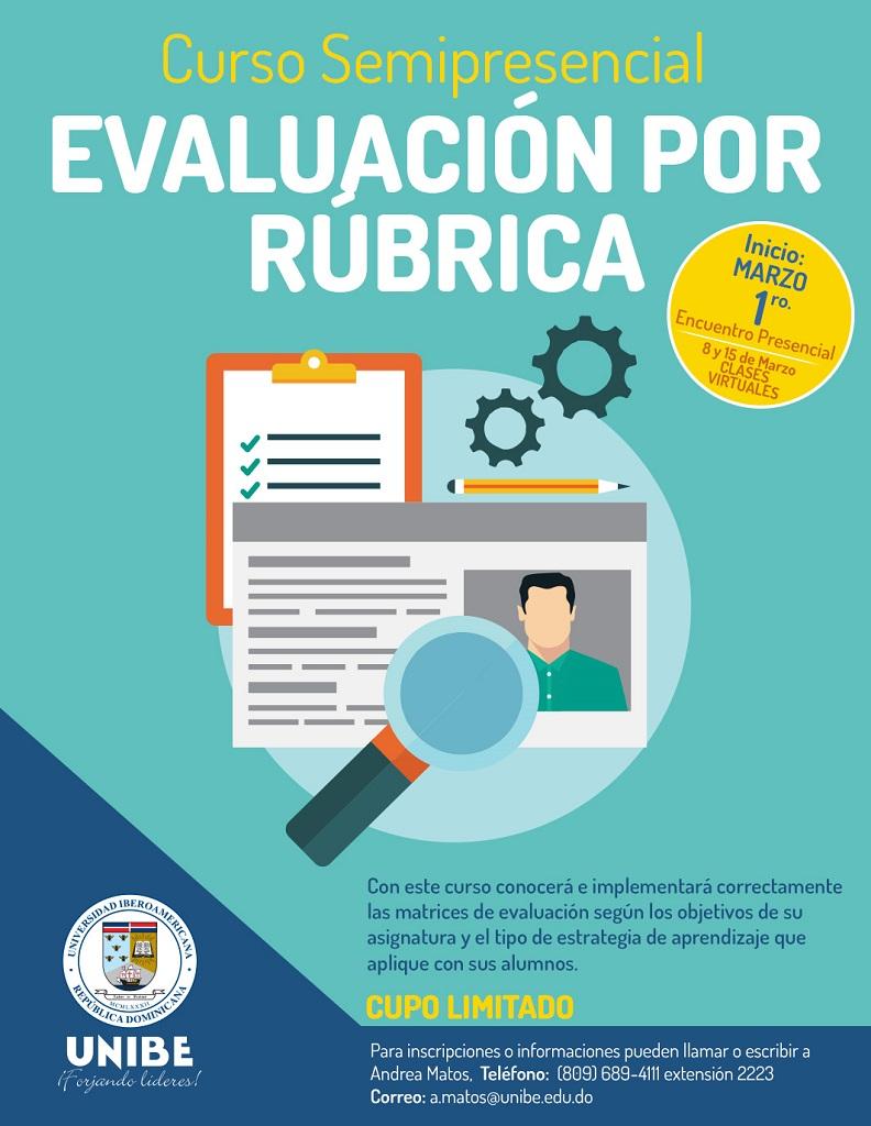 evaluacion_rubrica