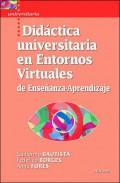 didactica universitaria