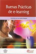 libro_buenas_practicas_elearning