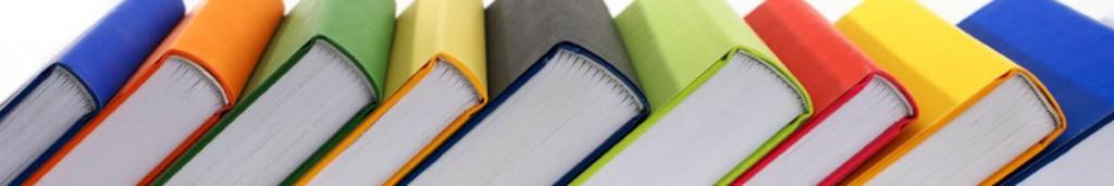 libros recomendado