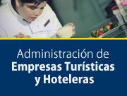 2_adm_empresas_turisticas