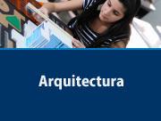 3_arquitectura