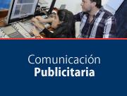 6_com_publicitaria