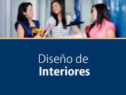 8_diseno_interiores