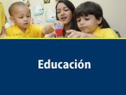 9_educacion