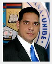 Elmer Gonzalez
