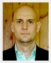 Luis Eduardo Garrido