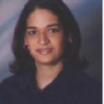 Kenyha Ortiz