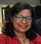 foto profe Elba Cabrera