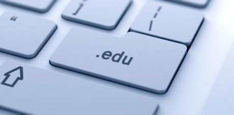 cursos-online-1429555939716