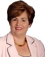 Sandra-Gomez_0
