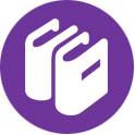 libros_iconos_portal