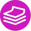 publicaciones_iconos_portal