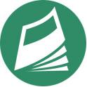 revistas_iconos_portal