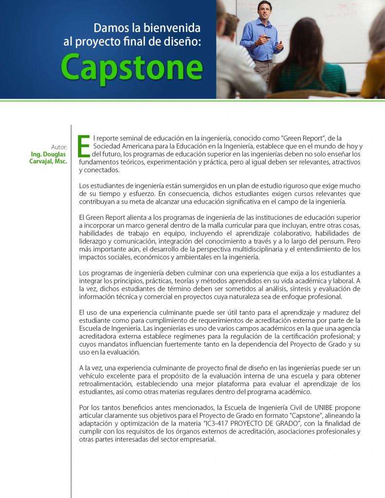 CAPSTONE_1