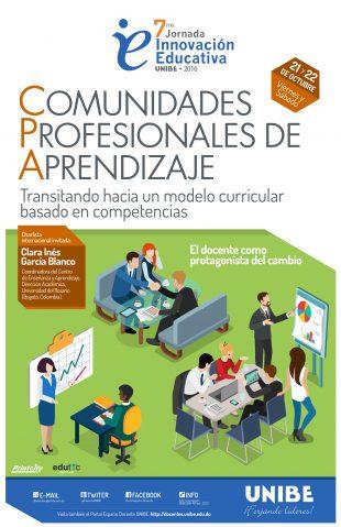 afiche-7ma-jornada-innovacion-educativa-unibe-2016-310x479