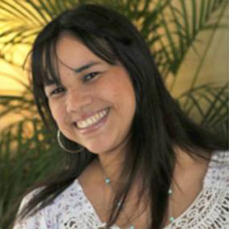 Foto del perfil de Rosa María Cruz Bejarán